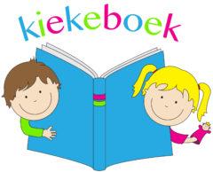 Kiekeboek, Rosalie van der Lugt
